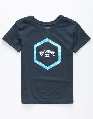 Billabong Access Little Boys T-Shirt (4-7)