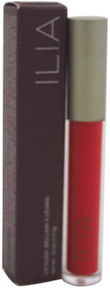 Ilia Beauty 0.11Oz Lip Gloss
