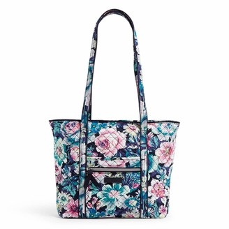 Vera Bradley Small Vera Tote Bag