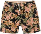 Scotch R'Belle Shorts - Item 36615532