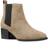 Nine West Colt Women's Suede Ankle Boots