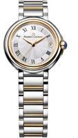 Maurice Lacroix Ladies Fiaba Watch FA1003-PVP13-110