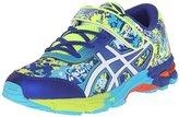 Asics Gel-Noosa Tri 11 PS Running Shoe Little Kid