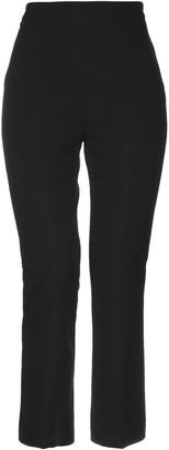 Hanita Casual pants - Item 13388079KT