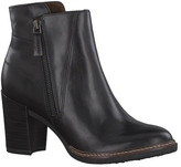 Tamaris Women's Joly Ankle Boot