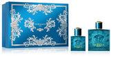 Versace Eros Eau de Parfum Two-Piece Set - 151.00 Value