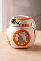Urban Outfitters Star Wars BB-8 Mug