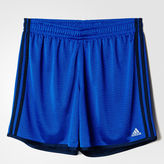 adidas On the Court Mesh Shorts