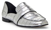 1 STATE 1.State Lare Loafer