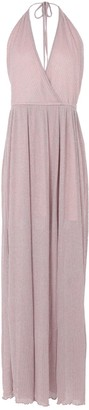 Atos Lombardini Long dresses - Item 34902260HM