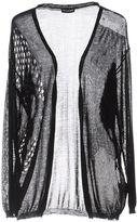 Gothainprimis Cardigans - Item 39717311