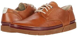 PIKOLINOS Palamos M0R-4339C1 (Brandy) Men's Shoes