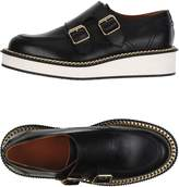 Givenchy Loafers - Item 11298333