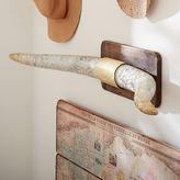 Rhinestone Cowgirl Horns