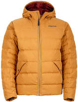 Marmot Breton Jacket