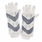 Muk Luks Cold Weather Gloves