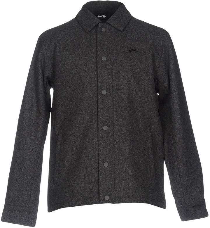 Nike Jackets - Item 41711709LJ