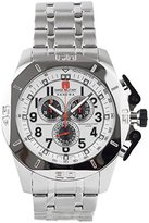 Swiss Military Hanowa Men's Watch 06-5295.04.001