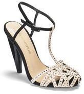 Little Mistress Cybele Shoes