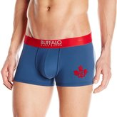Buffalo David Bitton Men's Underwear BD10711P