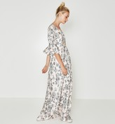 Promod Long dress