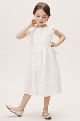 Childrenchic Destiny Dress