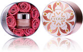 by Terry Women's Impearlious Baume De Rose - Deluxe