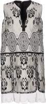 Giambattista Valli Short dresses - Item 34772848