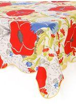 Pavot Tablecloth