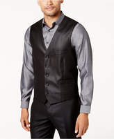 INC International Concepts I.n.c. Men's James Slim-Fit Vest, Created for Macy's