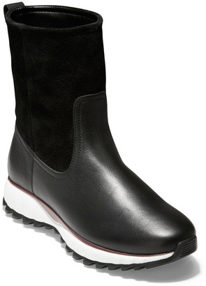 Cole Haan Zerogrand Xc Waterproof Boot