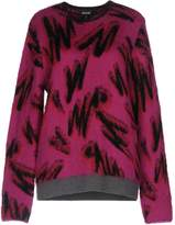 Just Cavalli Sweaters - Item 39780797
