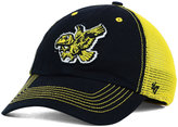 '47 Iowa Hawkeyes Tayor Closer Cap