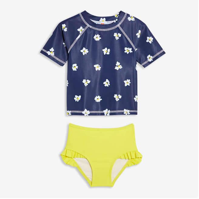 0fcf5ddcbc Toddler Girls' Swimwear - ShopStyle Canada