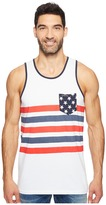 U.S. Polo Assn. Tank Top