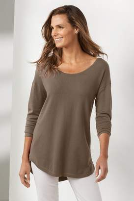 Margulies Sweater
