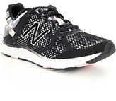 New Balance Women's Vazee Transform 77v1 Multi Sport Shoes