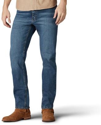 Urban Pipeline Men's MaxFlex Regular-Fit Jeans