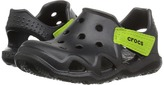 Crocs Swiftwater Wave Kid's Shoes