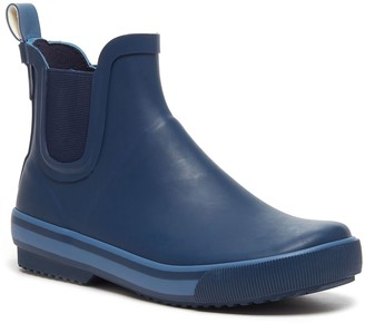 Rocket Dog Rainbow Women's Chelsea Rain Boots