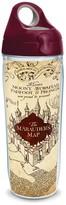Tervis Harry Potter Marauder's Map Water Bottle