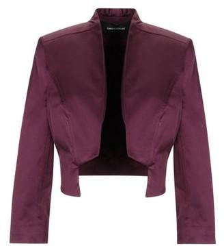 Flavio Castellani Suit jacket
