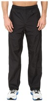 Asics Storm Shelter Pants