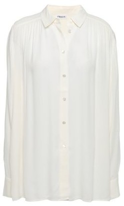 Filippa K Shirt