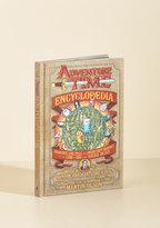 The Adventure Time Encyclopedia