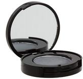 NVEY ECO - Organic Eye Shadow