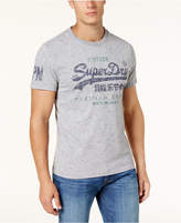 Superdry Men's Premium Good T-Shirt