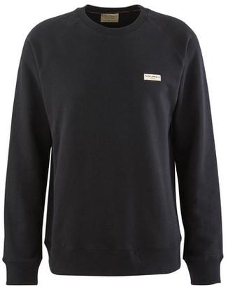 Nudie Jeans Samuel sweatshirt