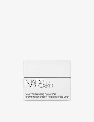 NARS Total replenishing eye cream 15ml