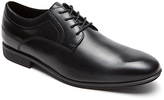 Rockport Style Connect Shoes, Black